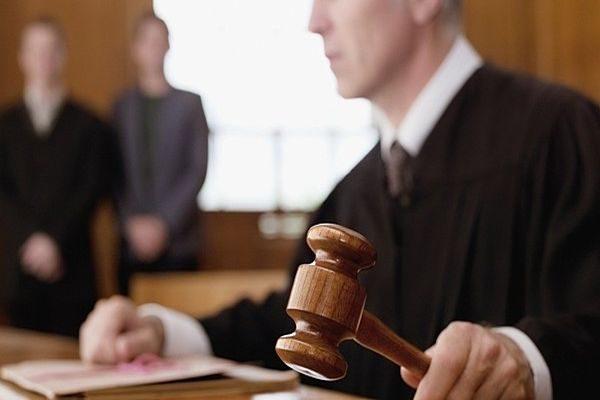 Dịch vụ luật sư Hình sự tại Đồng Nai uy tín