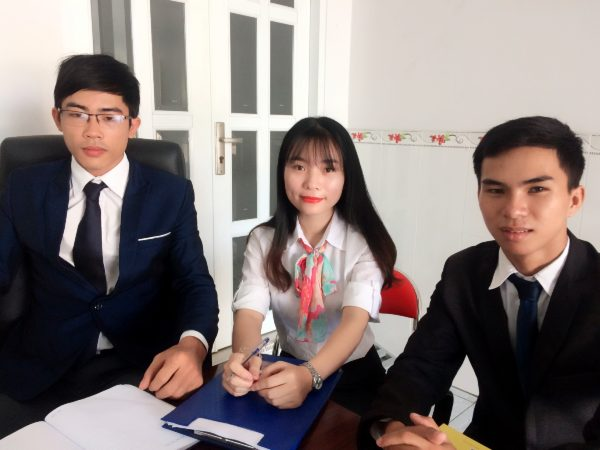 Dịch vụ luật sư Đầu tư tại Đồng Nai