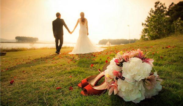 Luật sư hôn nhân tại Biên Hòa