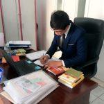 Dịch vụ tư vấn ly hôn tại Đồng Nai