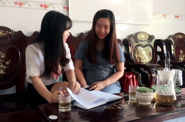 Luật sư Lao động tại Biên Hòa Đồng Nai