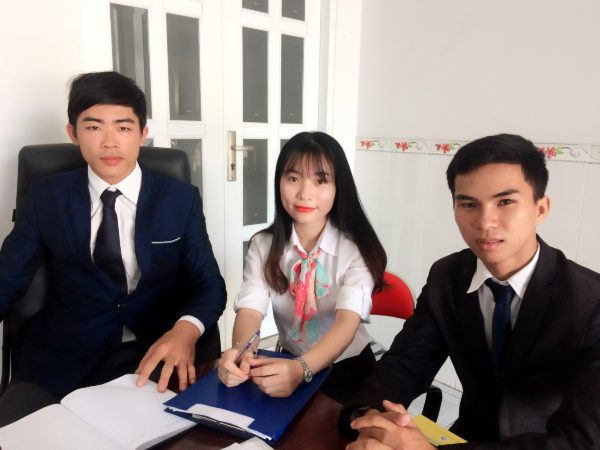 Luật sư tư vấn đầu tư tại Biên Hòa Đồng Nai