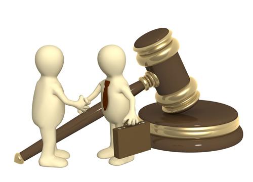 Luật sư doanh nghiệp tại Biên Hòa