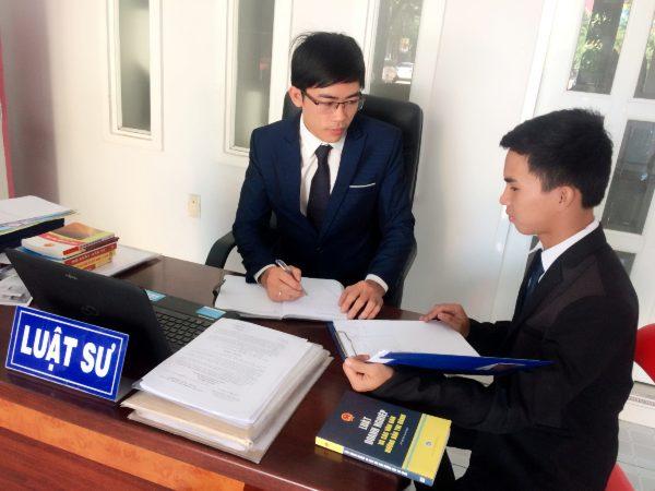 Dịch vụ đăng ký đầu tư tại Đồng Nai