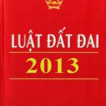 Thủ tục đăng ký biến động đất đai tại Đồng Nai