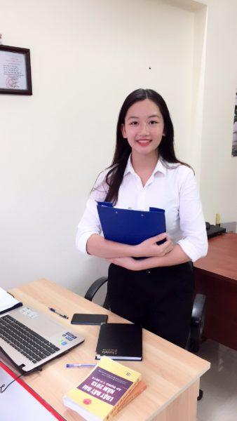 Luật sư tư vấn về quản trị doanh nghiệp