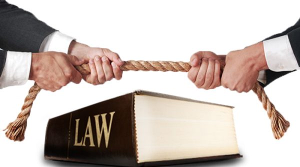 Dịch vụ luật sư dân sự tại Đồng Nai