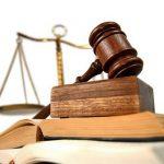 Luật sư ly hôn tại TP. Hồ Chí Minh