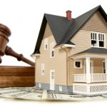 Điều kiện và thủ tục chuyển nhượng quyền sử dụng đất