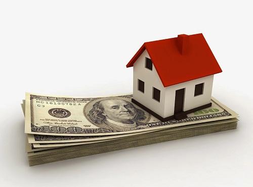 Tư vấn mua bán đất bằng giấy tay