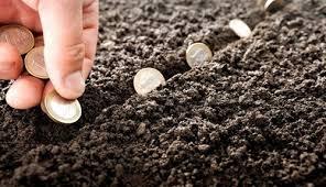 Tư vấn về tiền sử dụng đất và lệ phí trước bạ