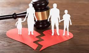 Dịch vụ ly hôn trọn gói tại Biên Hòa